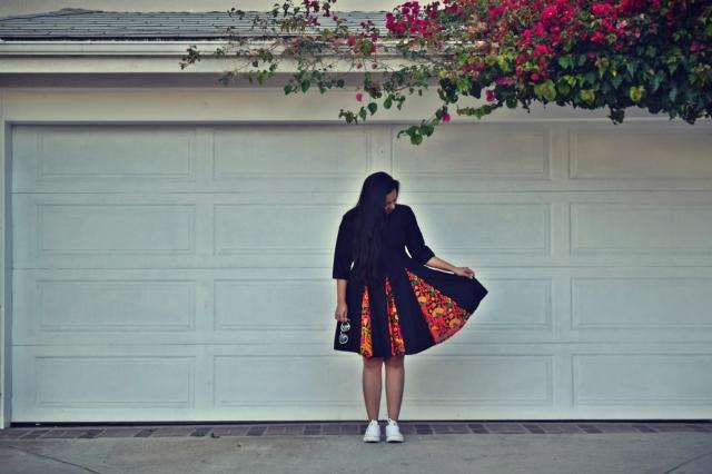 BeFunkyPhoto